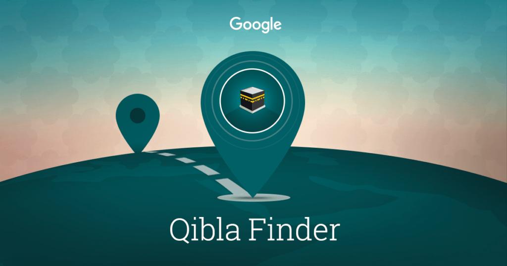 qibla-finder-google-1024×538.png