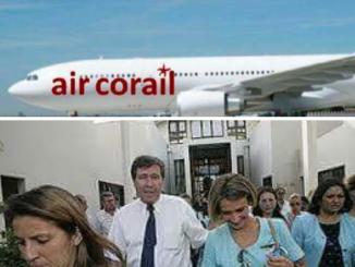Air-corail.png