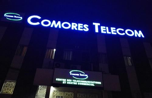 comores-telecom.jpg