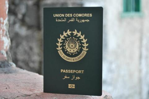 passeport_11.jpg