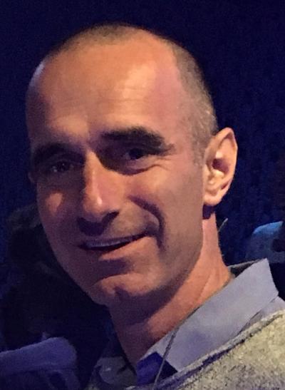 Christophe Lemoosy