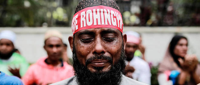 10229645lpw-10229729-article-un-manifestant-rohingya-jpg_4546753_660x281.jpg