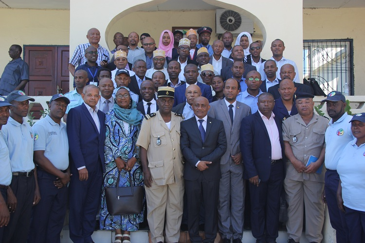 Les-participants-au-lancement-du-10e-PANGEA.JPG.jpg