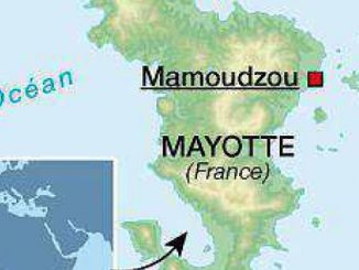 mayotte-le-visa-gratuit-aux-comoriens-passe-mal.jpg