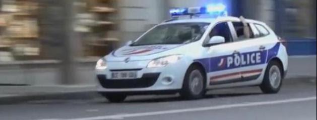 police_voiture_cap_video_0.jpg