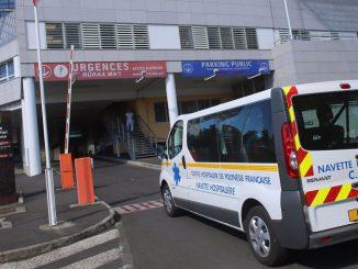 Coups-de-couteau-mortels-pres-de-Nantes-le-suspect-hospitalise.jpg