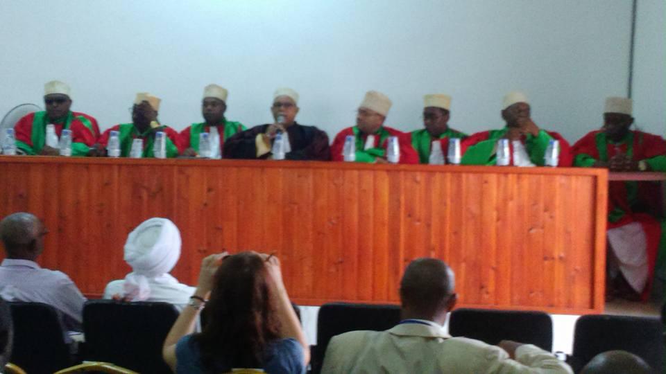 Cour-constitutionnel.jpg