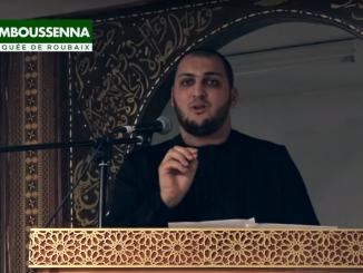 Roubaix-un-imam-influent-sur-les-reseaux-sociaux-soutient-Tariq-Ramadan