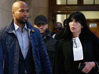 le-rappeur-rohff-condamne-5-ans-de-prison-pour-violences-dans-une-boutique-de-son-rival-booba.jpg