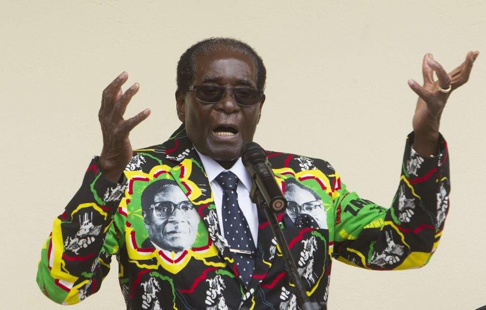 960x614_le-president-du-zimbabwe-robert-mugabe-le-17-decembre-2016-a-masvingo.jpg