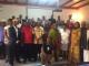 Comores-presse.png