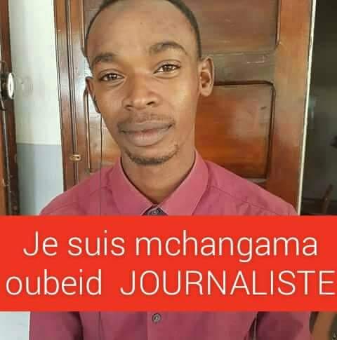 Journaliste-comores.jpg