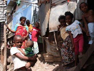 Mayotte-Enfants.jpg