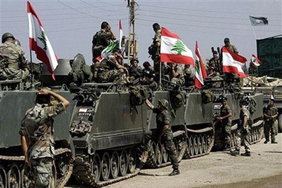 armee-libanaise3.jpg