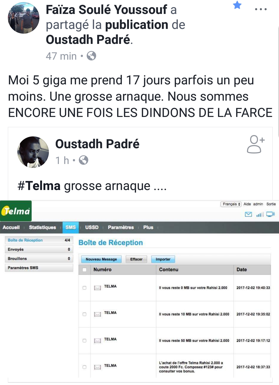 Arnaque-Telma.png