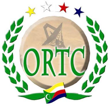Ortc-logo.jpg