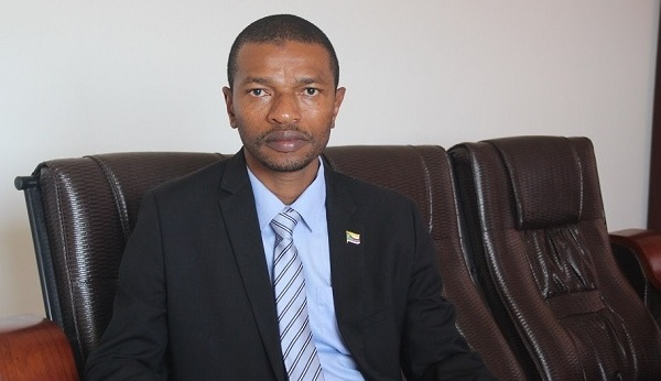 Salim-Mohamed-Hafi-ministre-des-sports.jpg