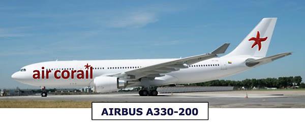 air-journal_Air-Corail-A330-200