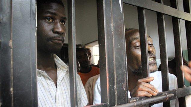 libye-prisonniers.jpg