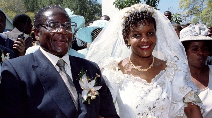 skynews-mugabe-zimbabwe_4156365-1-1.jpg