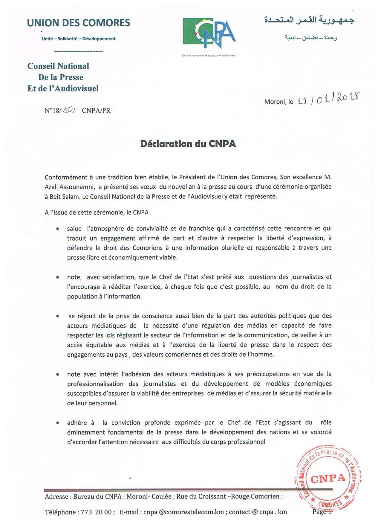 CNPA.jpg
