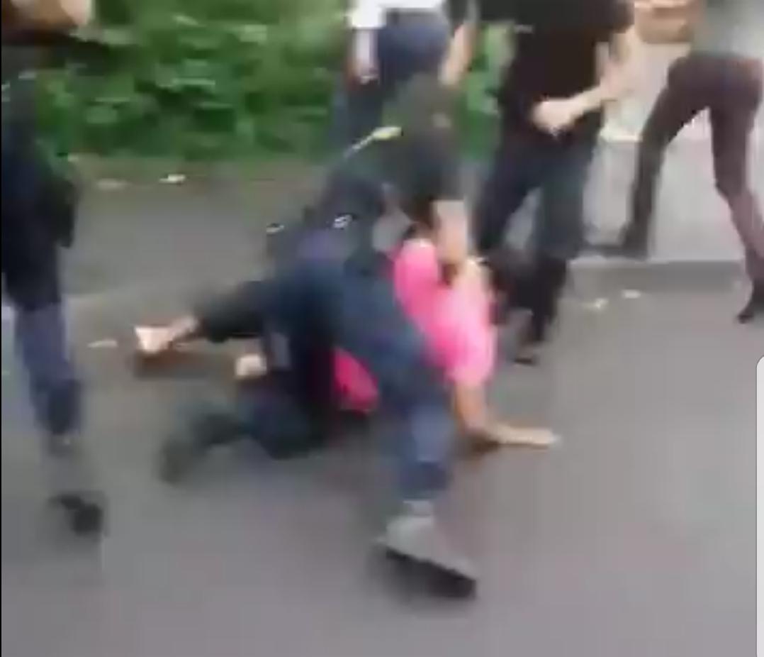 Gendarmes.png