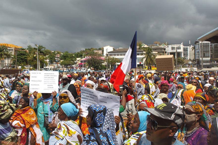 Mayotte-france.jpg