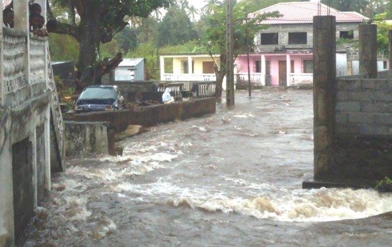 Salimani-Hambuu.jpg
