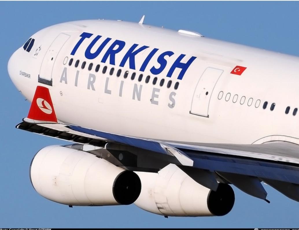 Turquie.png