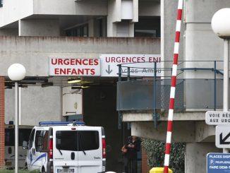 960x614_entree-des-urgences-pediatrique-de-l-hopital-purpan-toulouse-france-15-01-141165395141788778033.jpg