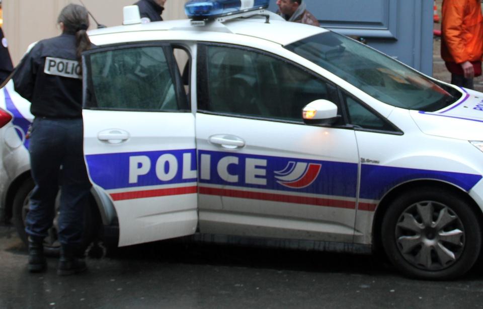 960x614_illustration-intervention-police-rennes.jpg
