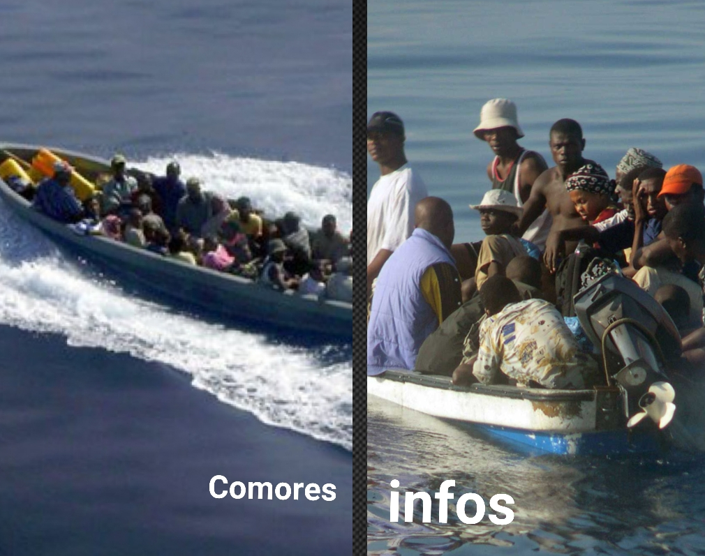 Comoros24.png