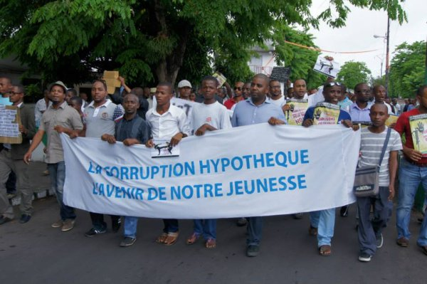 Corruption-Comoros.jpg