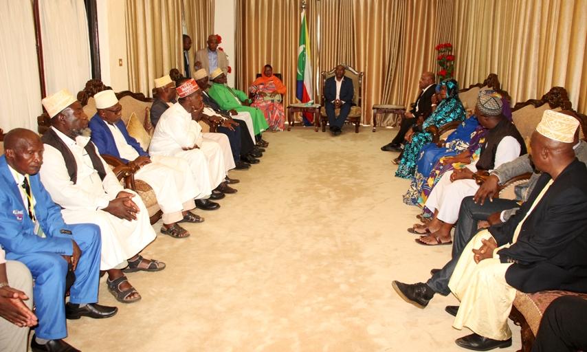 Delegation-Mayotte-article-ok.jpg