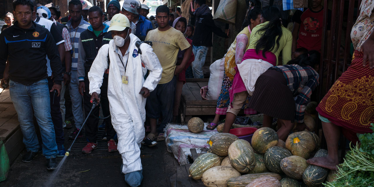 Epidemie-de-peste-a-Madagascar-94-morts-plus-de-1.100-cas.jpg