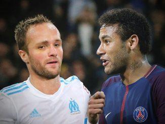 Germain-Neymar1.jpg