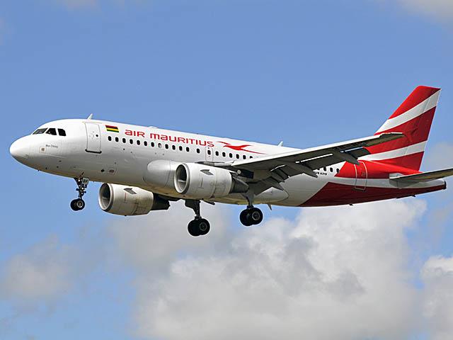 air-journal_Air-Mauritius-A319@Arjun-Sarup.jpg
