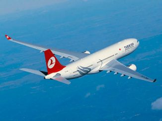 aj_turkish-airlines-a330.jpg