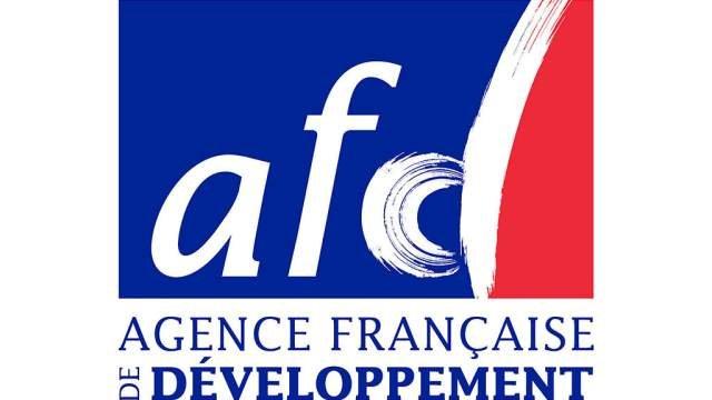 logo-afd_web2170613143836435665.jpg