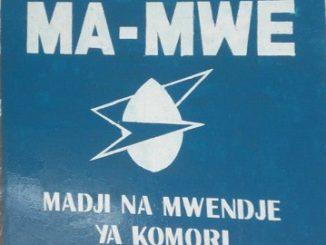 logo_ma_mwe.jpg