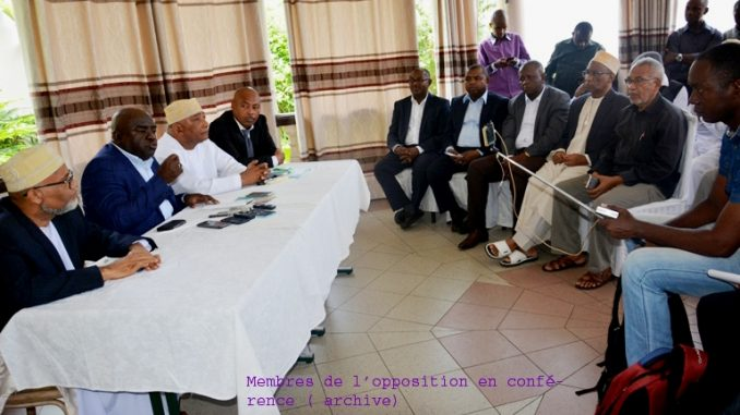 opposition-Ndzuani.jpg