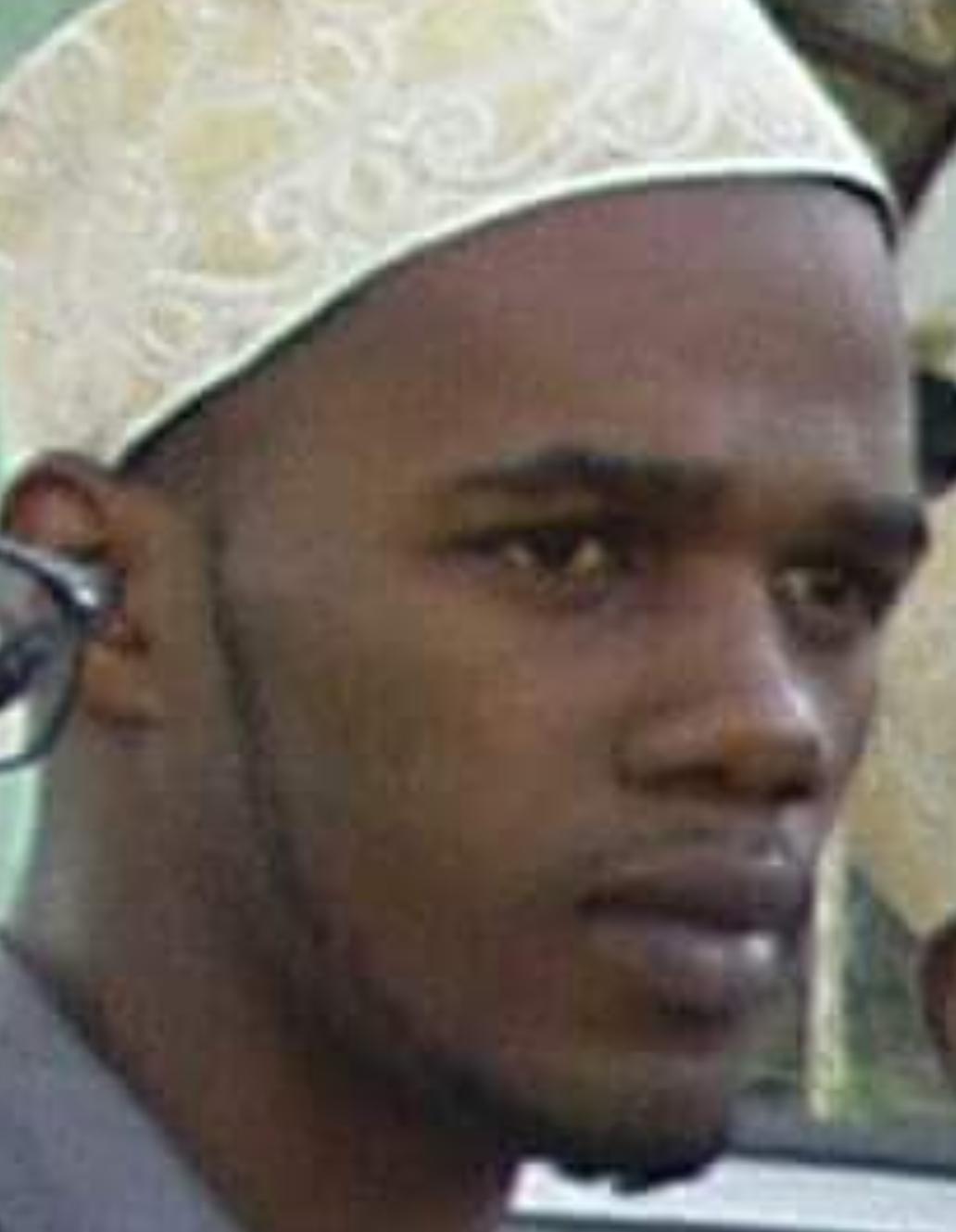 Karim Aladin