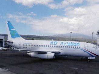 AB-Aviation.jpg