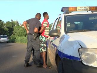 Arrestation.png