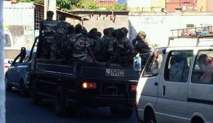 Arrestations.jpg