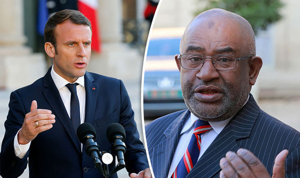 Emmanuel-Macron-has-angered-Comoros-and-their-president-Assoumani-Azali-over-a-hurtful-comment-813815.jpg