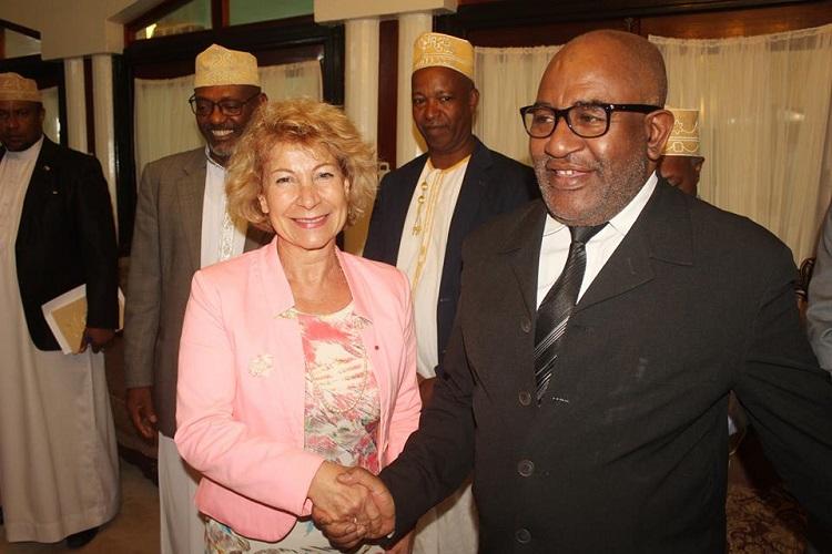 Jacqueline-Bassa-Mazzoni-nouvelle-ambassadrice-de-.jpg