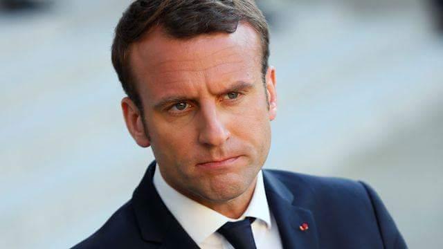 Macron.jpg