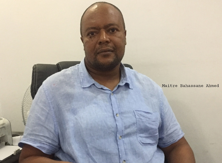 Maitre-Bahassane-Ahmed.jpg