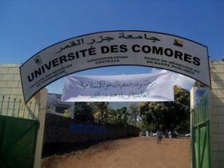 comores-blog-journes-porte-ouverte-pour-la-prochaine-rentr_4c74e9a93b276.jpg